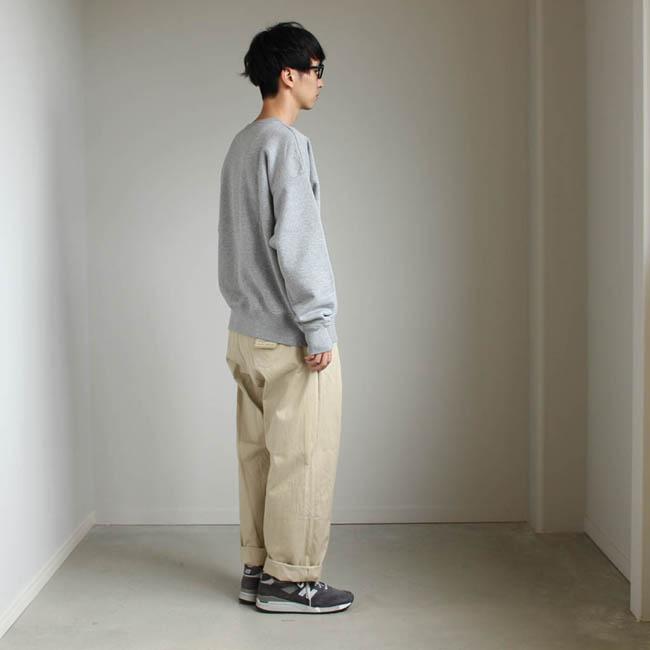161022_style08_04