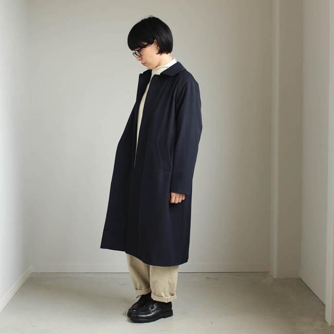 161023_style_03_01