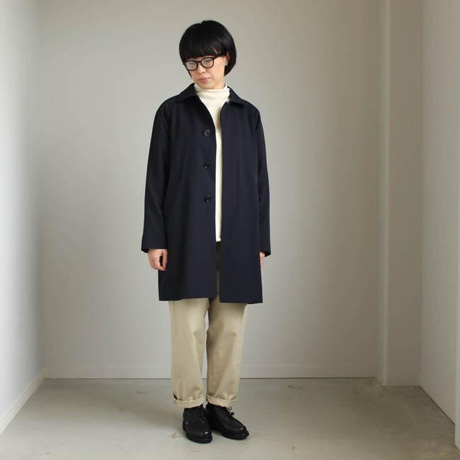 161023_style_03_08