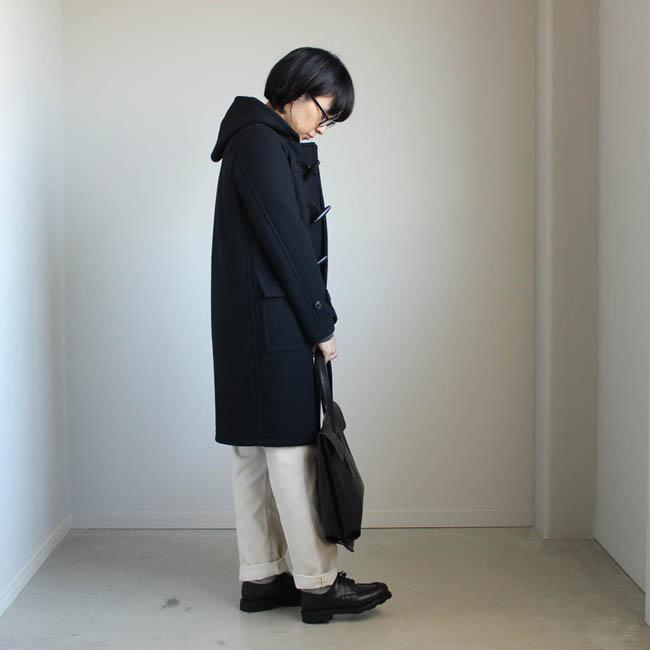 161029_style12_03
