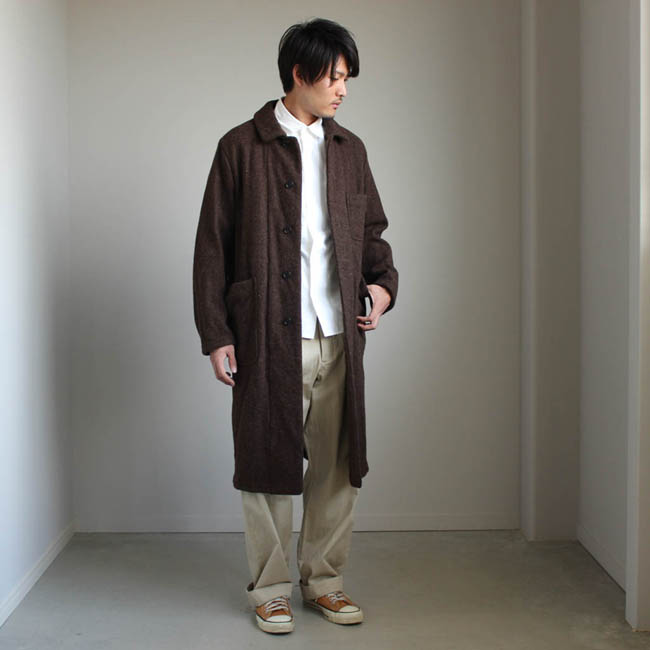 1610_16_style01_01