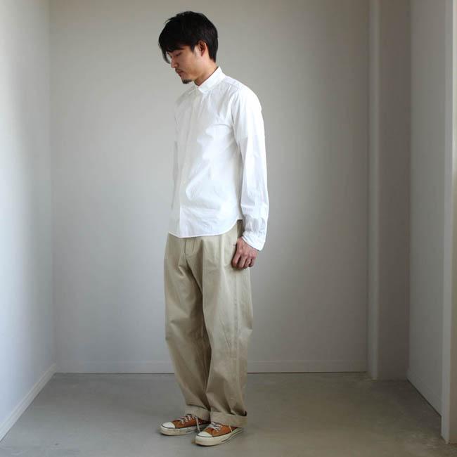 1610_16_style01_04