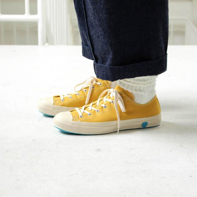 16_10_10_shoeslikepottery_01