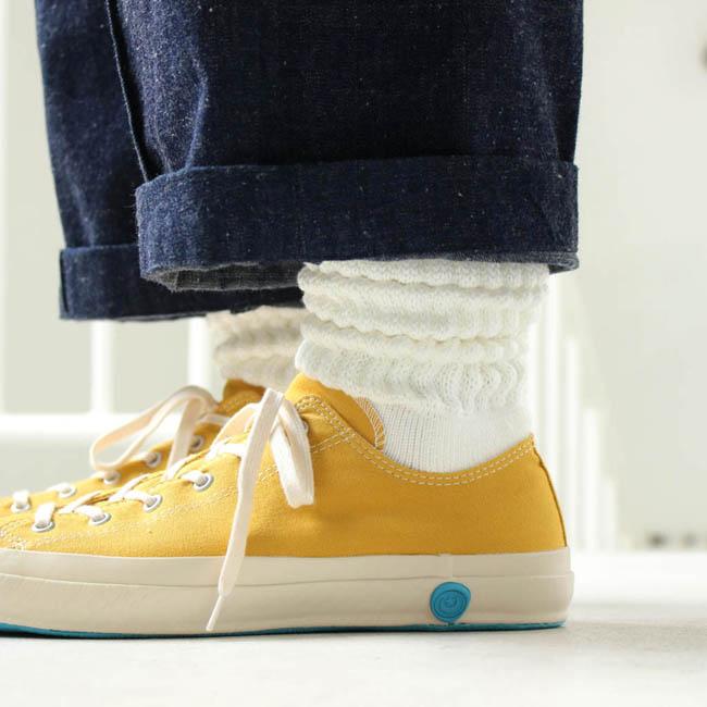 16_10_10_shoeslikepottery_02