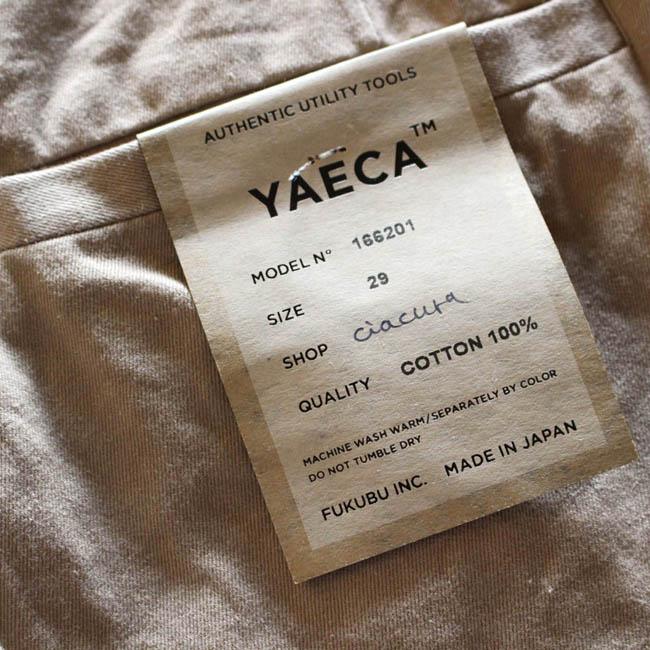 16_10_14_yaeca