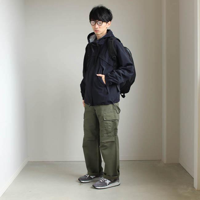 161022_style02_01