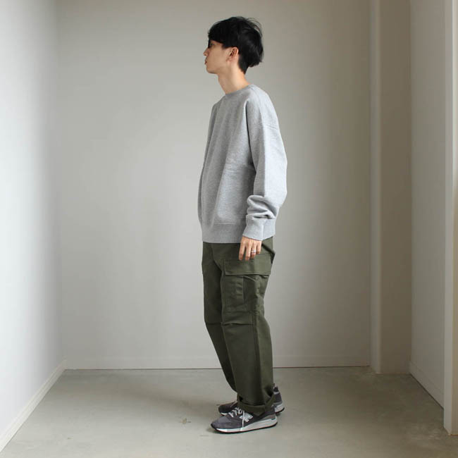 161022_style02_05
