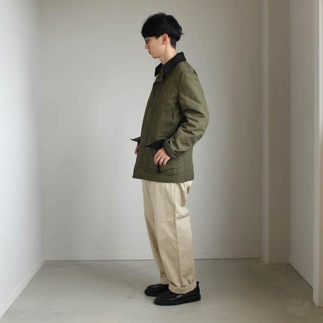 161022_style06_02