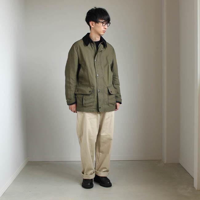 161022_style06_05