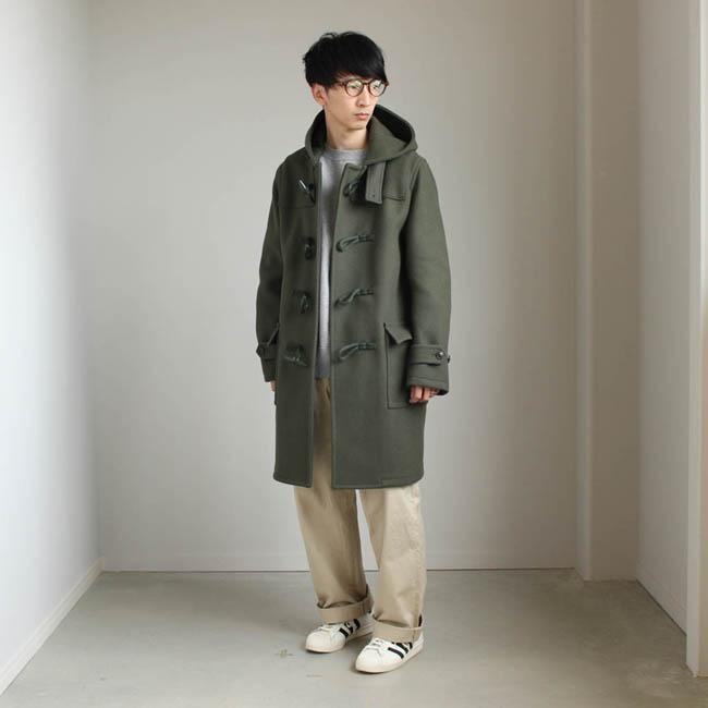 161022_style07_01
