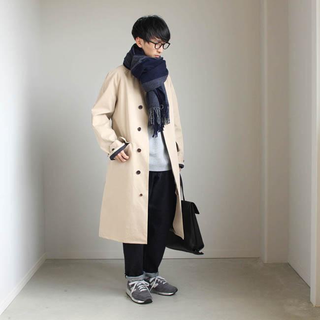 161022_style16_01