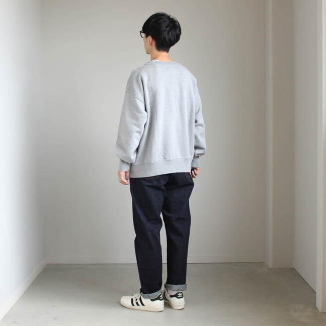 161022_style16_05