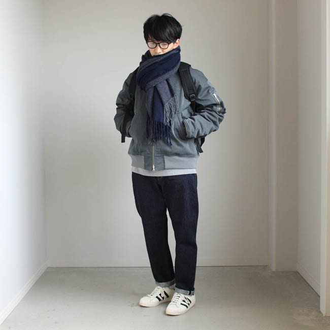 161022_style17_01