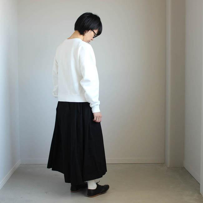 161029_style05_02