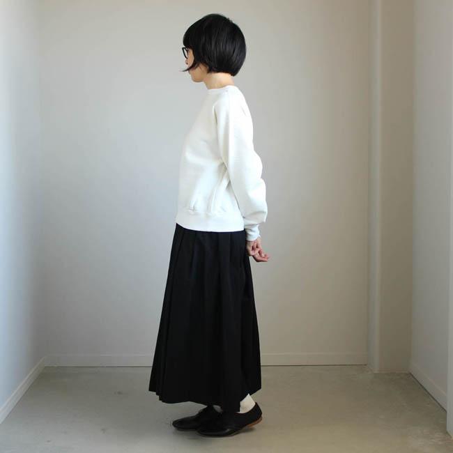 161029_style05_03