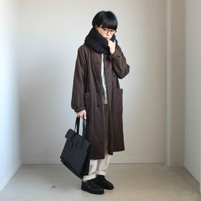 161029_style11_01