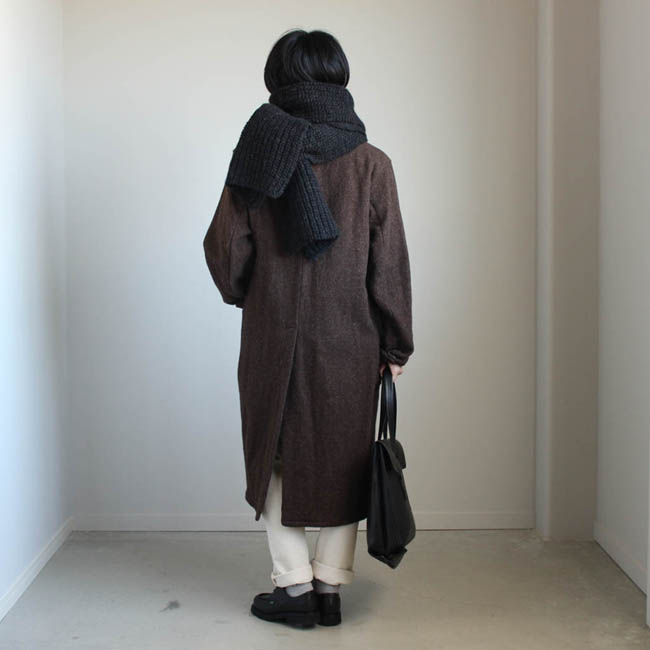 161029_style11_02