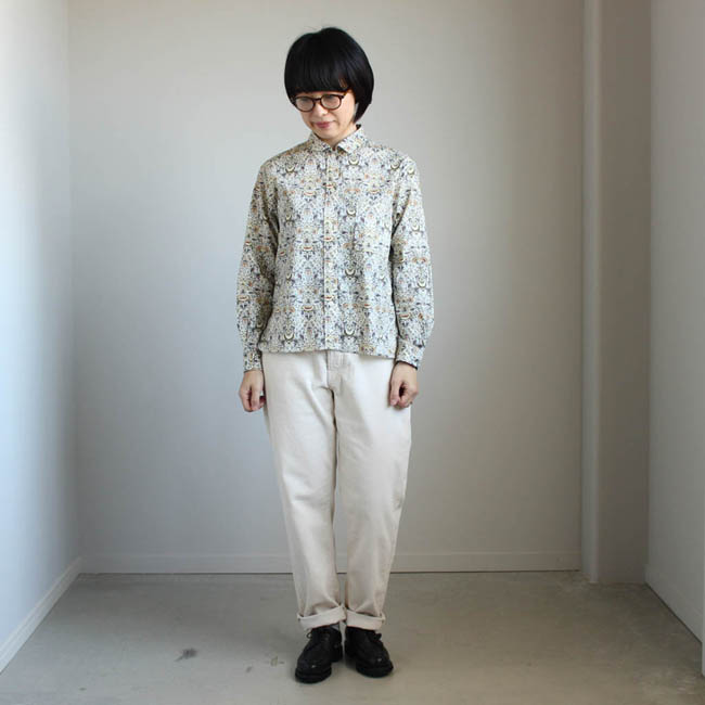 161029_style11_03
