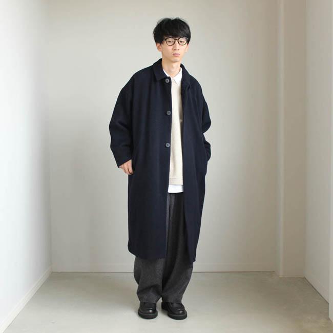 161101_style02_07