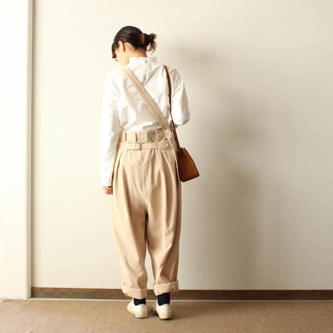 161101_style04_06