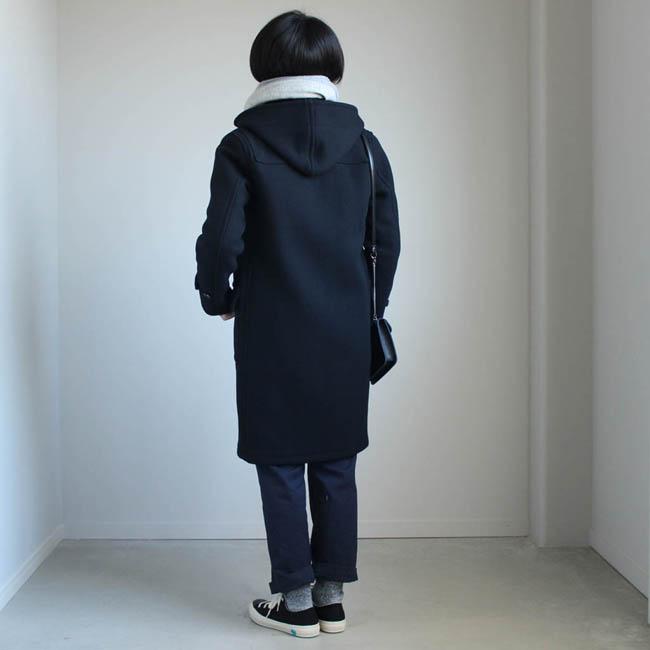 161106_style03_03