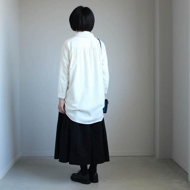161106_style05_02