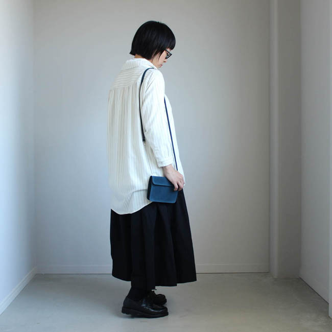 161106_style05_03