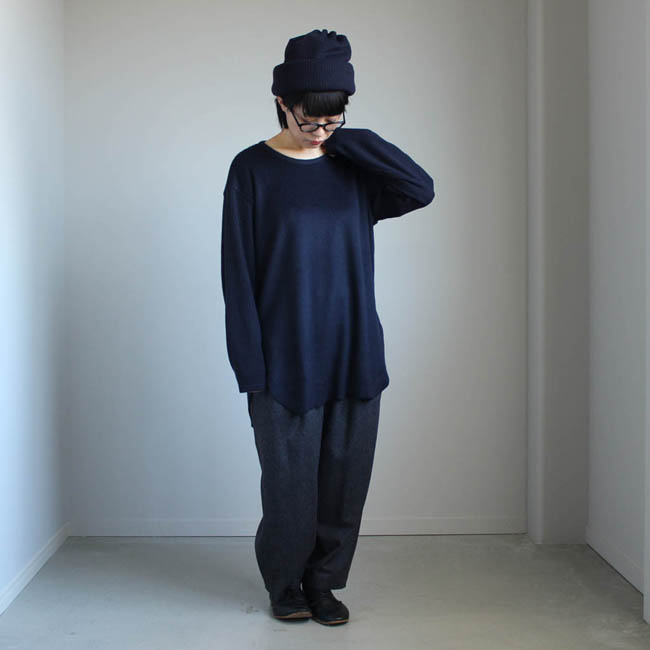 161106_style07_04