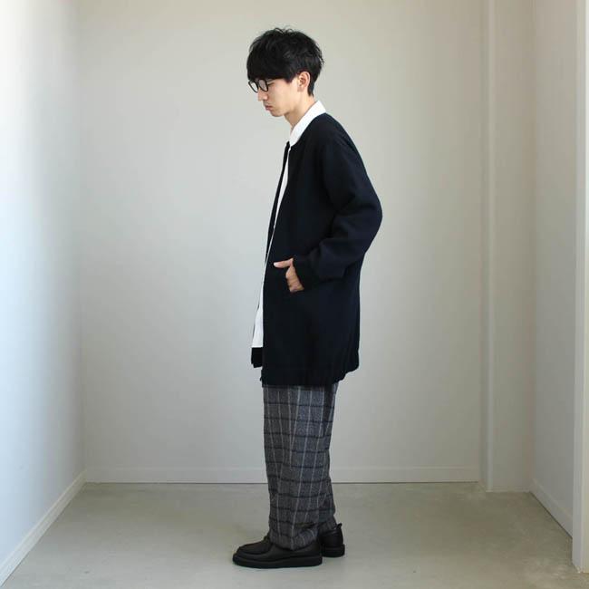 161106_style09_02