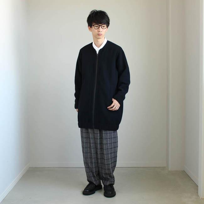 161106_style09_04