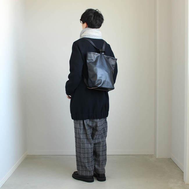 161106_style09_05