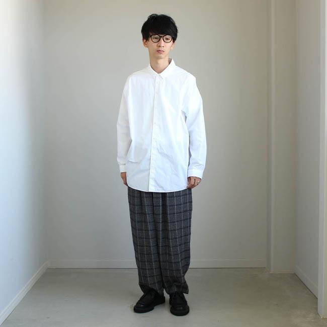161106_style09_07