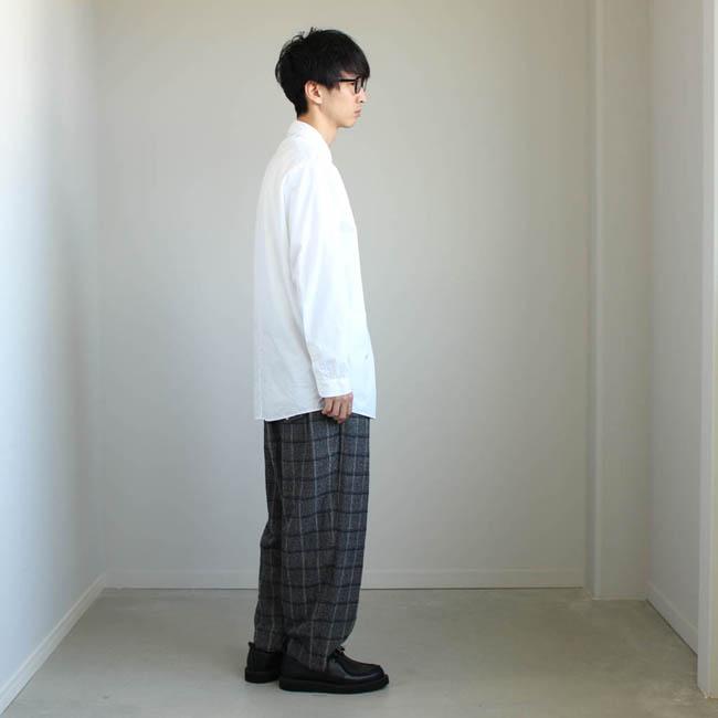 161106_style09_09
