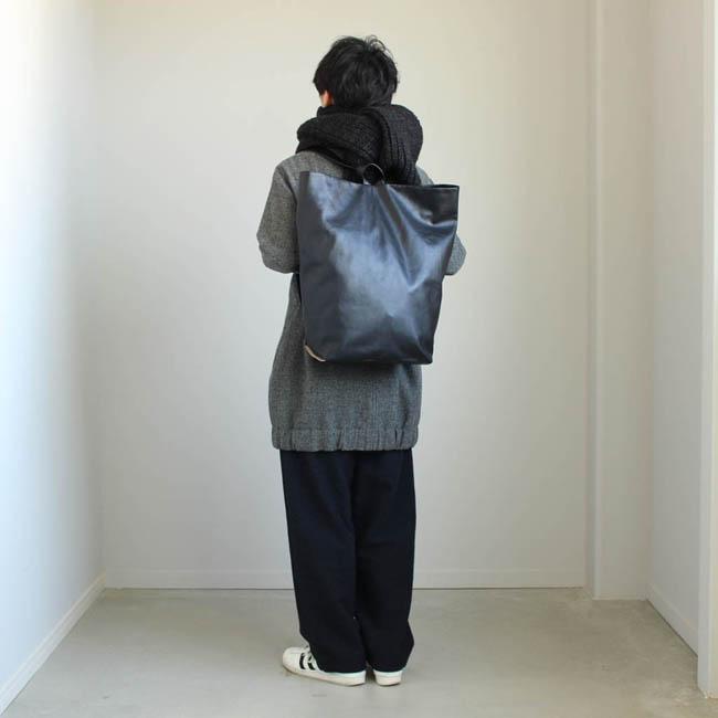 161106_style10_02