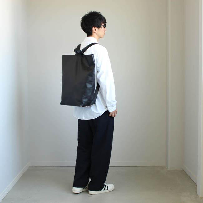 161106_style10_07