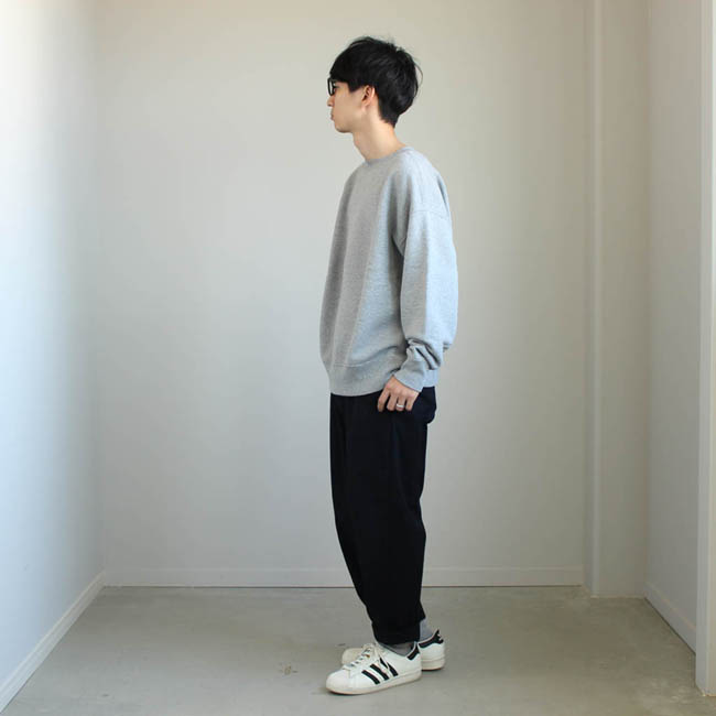 161106_style11_04
