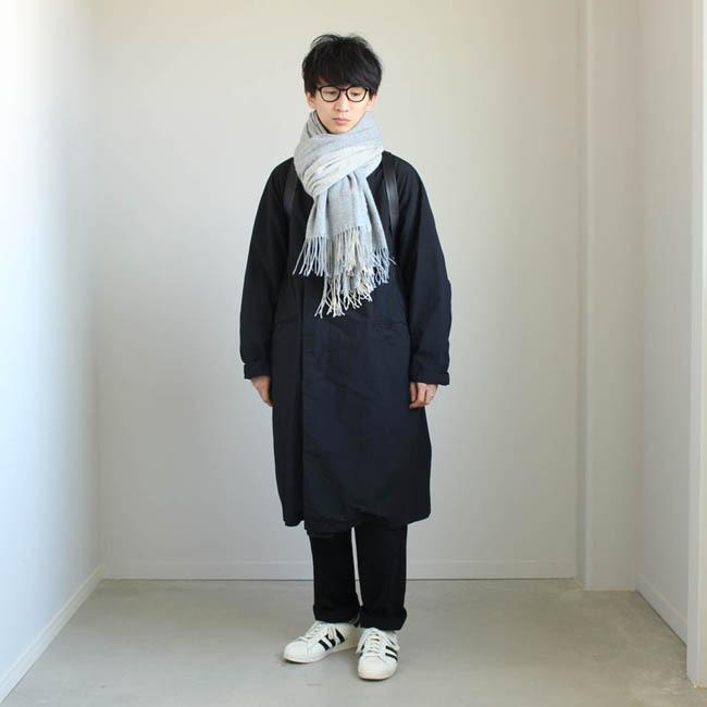 161106_style11_07