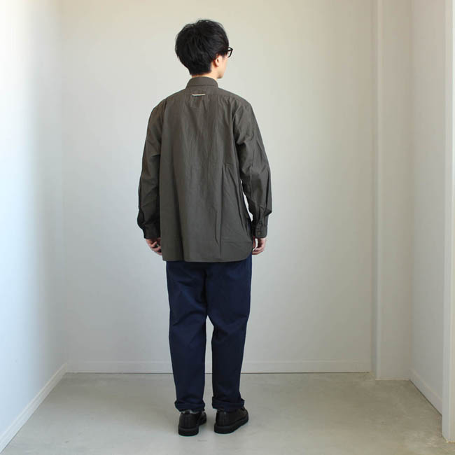161106_style12_02
