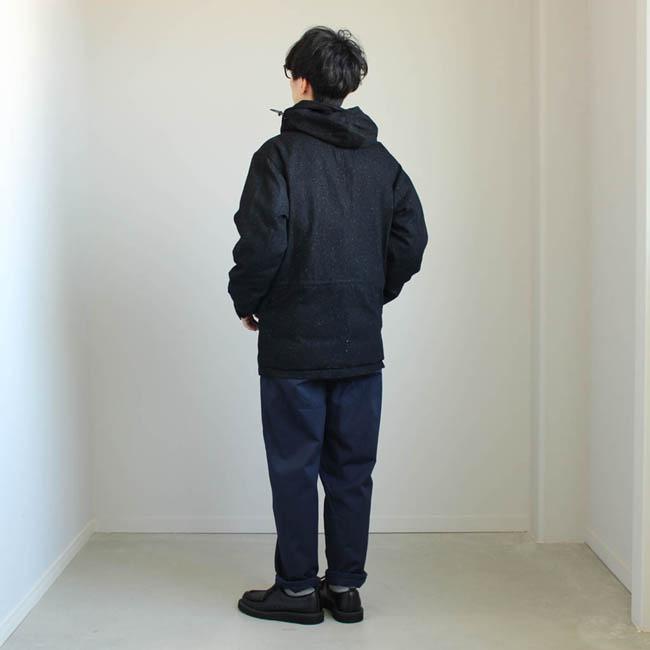 161106_style12_05