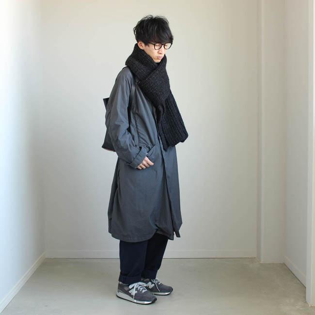 161106_style13_02