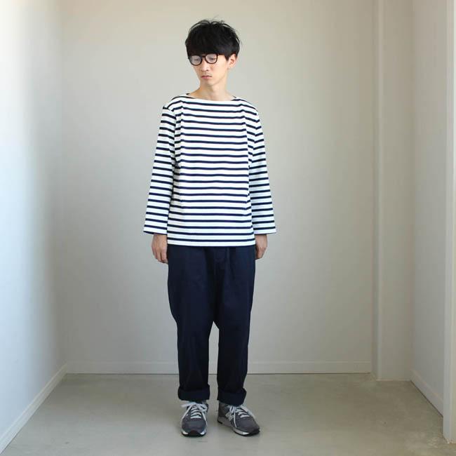 161106_style13_05