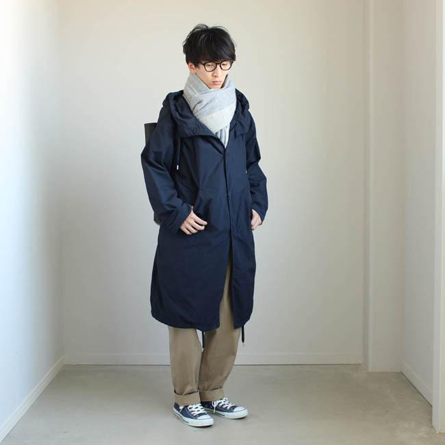 161106_style14_02