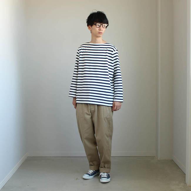 161106_style14_07
