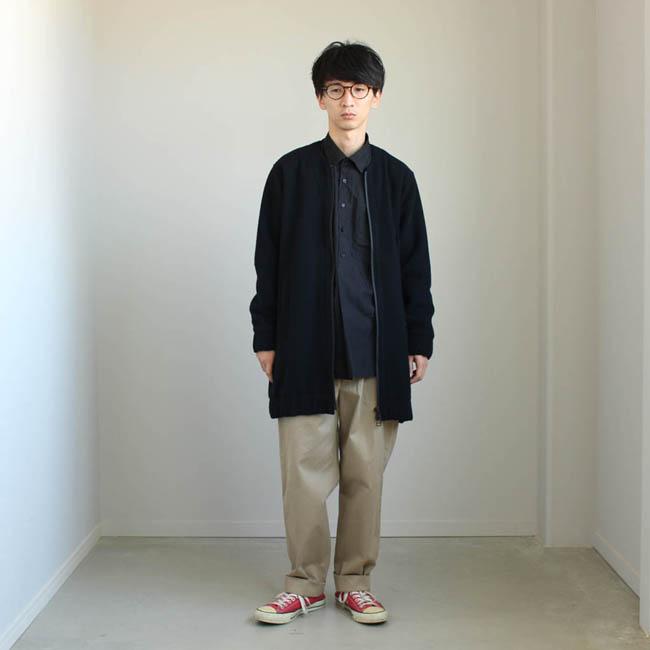 161106_style15_06