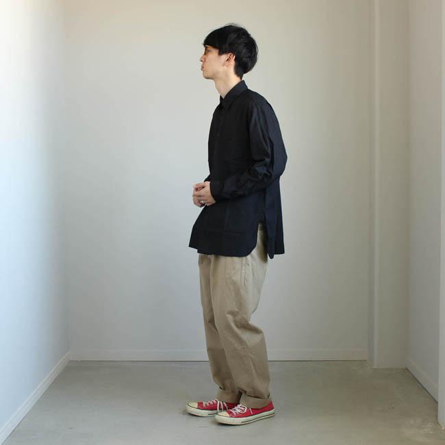 161106_style15_09