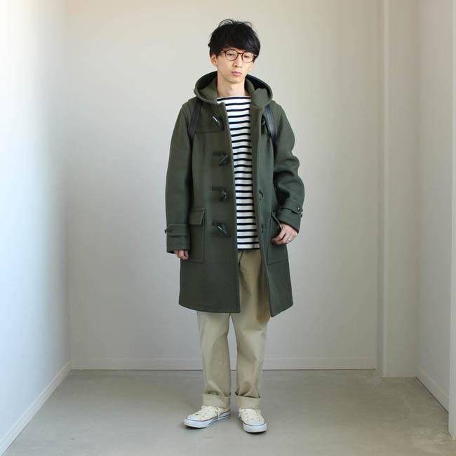 161106_style16_06