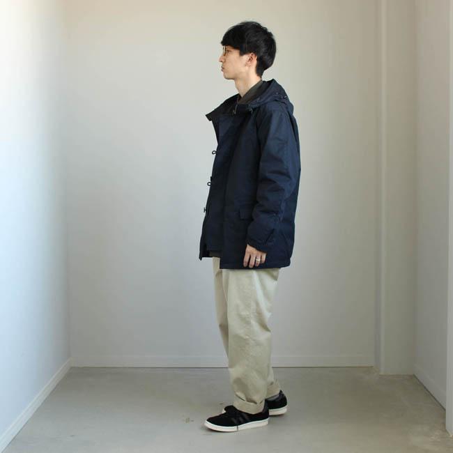 161106_style17_03