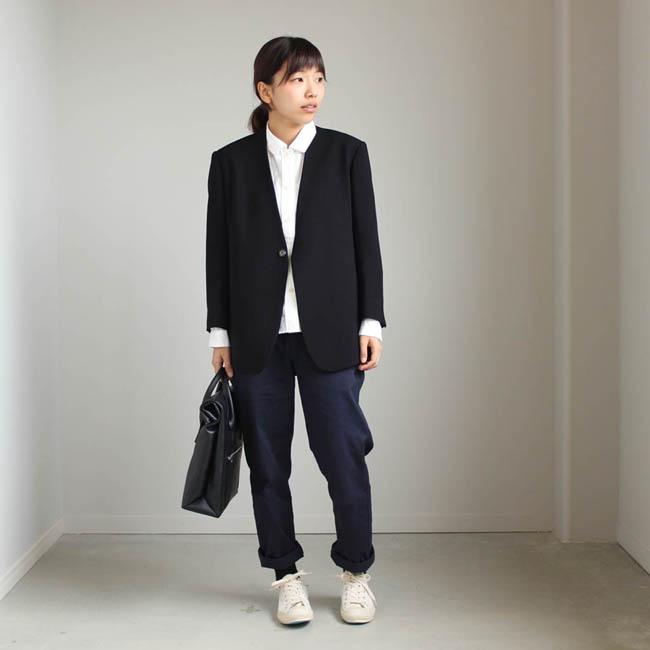 161110_style02_02