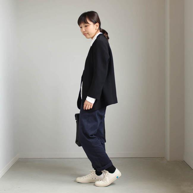 161110_style02_04
