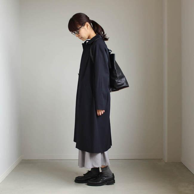 161110_style05_02
